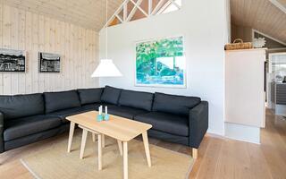 Ferienhaus DCT-42857 in Løkken für 6 Personen - Bild 136904455
