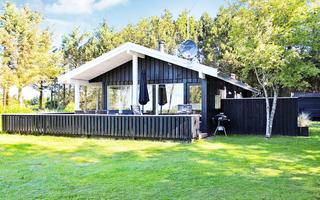 Holiday home DCT-42869 in Saltum for 6 people - image 133438831