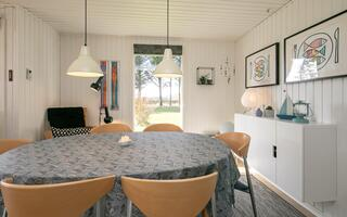 Holiday home DCT-42869 in Saltum for 6 people - image 133438843