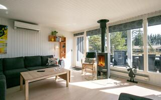 Holiday home DCT-42869 in Saltum for 6 people - image 133438839