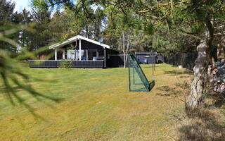 Holiday home DCT-42869 in Saltum for 6 people - image 133438875