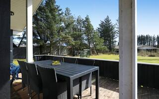 Holiday home DCT-42869 in Saltum for 6 people - image 133438865
