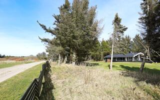 Holiday home DCT-42869 in Saltum for 6 people - image 133438881