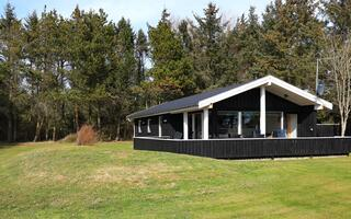 Holiday home DCT-42869 in Saltum for 6 people - image 133438877