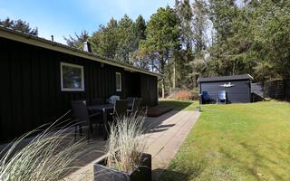 Holiday home DCT-42869 in Saltum for 6 people - image 133438867