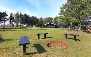 Holiday home DCT-42869 in Saltum for 6 people - image 133438873