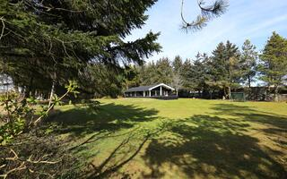 Holiday home DCT-42869 in Saltum for 6 people - image 133438879