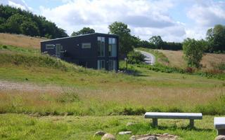Ferienhaus DCT-42909 in Løjt für 8 Personen - Bild 142762352