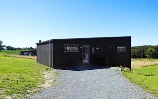 Ferienhaus DCT-42909 in Løjt für 8 Personen - Bild 142762270