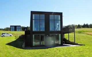 Ferienhaus DCT-42909 in Løjt für 8 Personen - Bild 142762272
