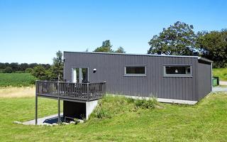 Ferienhaus DCT-42909 in Løjt für 8 Personen - Bild 142762276