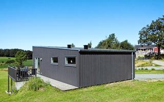 Ferienhaus DCT-42909 in Løjt für 8 Personen - Bild 142762280
