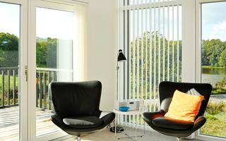 Ferienhaus DCT-42910 in Løjt für 8 Personen - Bild 142762374