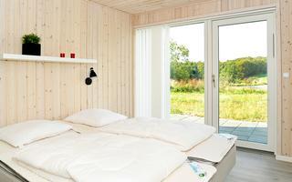 Ferienhaus DCT-42910 in Løjt für 8 Personen - Bild 142762382