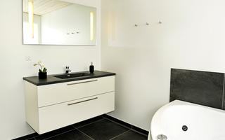 Ferienhaus DCT-42910 in Løjt für 8 Personen - Bild 142762388