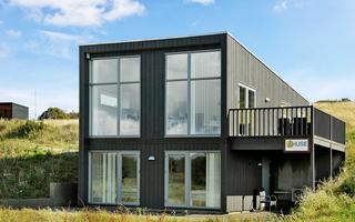 Ferienhaus DCT-42910 in Løjt für 8 Personen - Bild 142762358