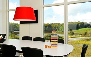 Ferienhaus DCT-42910 in Løjt für 8 Personen - Bild 142762376