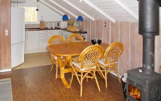 Holiday home DCT-43105 in Møn, Ulvshale for 4 people - image 133439727