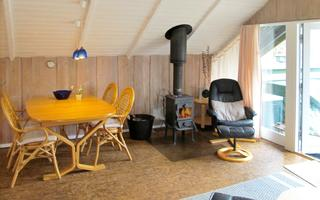 Holiday home DCT-43105 in Møn, Ulvshale for 4 people - image 133439729