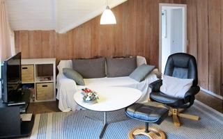 Holiday home DCT-43105 in Møn, Ulvshale for 4 people - image 133439733