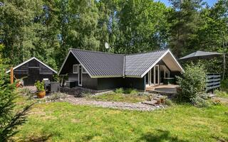 Holiday home DCT-43105 in Møn, Ulvshale for 4 people - image 133439715