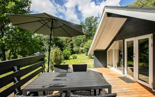Holiday home DCT-43105 in Møn, Ulvshale for 4 people - image 133439717