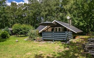 Holiday home DCT-43105 in Møn, Ulvshale for 4 people - image 133439721