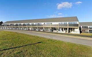 Ferienhaus DCT-43237 in Fanø Bad für 4 Personen - Bild 136905835