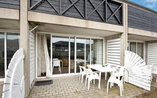 Ferienhaus DCT-43237 in Fanø Bad für 4 Personen - Bild 136905865
