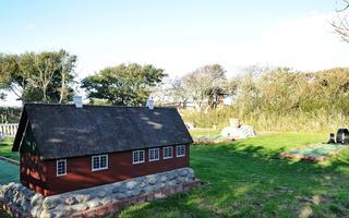 Ferienhaus DCT-43237 in Fanø Bad für 4 Personen - Bild 136905861