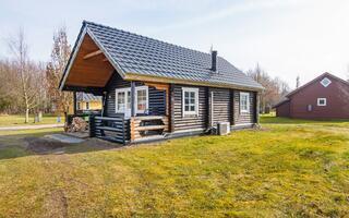Ferienhaus DCT-43342 in Hovborg für 4 Personen - Bild 141808019