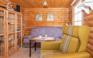 Ferienhaus DCT-43342 in Hovborg für 4 Personen - Bild 141808021