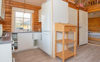 Ferienhaus DCT-43342 in Hovborg für 4 Personen - Bild 141808041