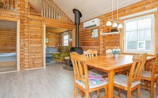 Ferienhaus DCT-43342 in Hovborg für 4 Personen - Bild 141808023