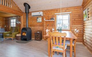 Ferienhaus DCT-43342 in Hovborg für 4 Personen - Bild 141808029