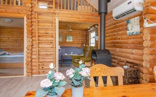Ferienhaus DCT-43342 in Hovborg für 4 Personen - Bild 141808025