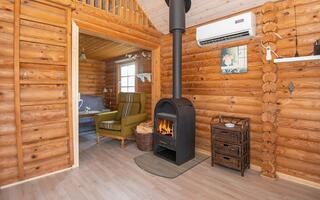 Ferienhaus DCT-43342 in Hovborg für 4 Personen - Bild 141808033