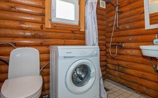 Ferienhaus DCT-43342 in Hovborg für 4 Personen - Bild 141808043