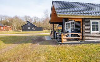 Ferienhaus DCT-43342 in Hovborg für 4 Personen - Bild 141808049
