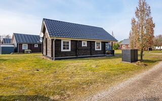 Ferienhaus DCT-43342 in Hovborg für 4 Personen - Bild 141808047