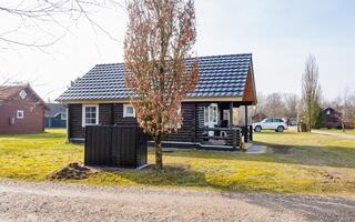 Ferienhaus DCT-43342 in Hovborg für 4 Personen - Bild 141808045