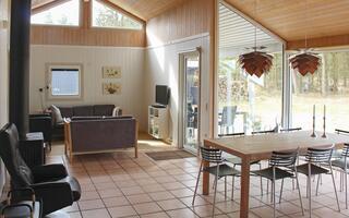 Sommerhus DCT-43449 i Houstrup til 8 personer - billede 134385654