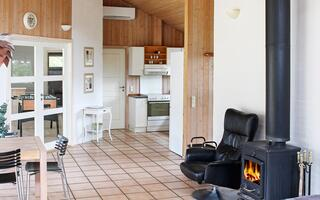 Sommerhus DCT-43449 i Houstrup til 8 personer - billede 134385652