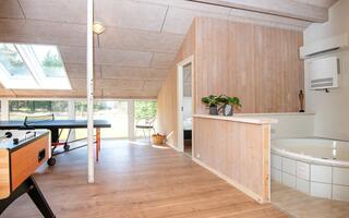 Sommerhus DCT-43449 i Houstrup til 8 personer - billede 134385646