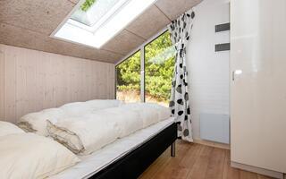Sommerhus DCT-43449 i Houstrup til 8 personer - billede 134385670