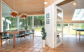 Sommerhus DCT-43449 i Houstrup til 8 personer - billede 134385662