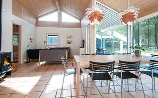 Sommerhus DCT-43449 i Houstrup til 8 personer - billede 134385668