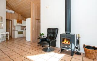 Sommerhus DCT-43449 i Houstrup til 8 personer - billede 134385660