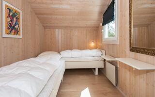 Sommerhus DCT-43449 i Houstrup til 8 personer - billede 134385676