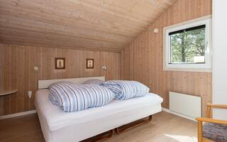 Sommerhus DCT-43449 i Houstrup til 8 personer - billede 134385678